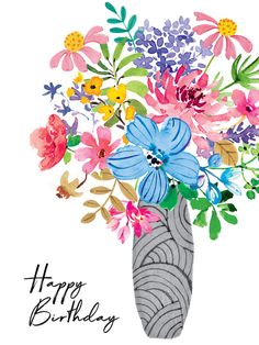 Free Happy Birthday Cards, Happy Birthday Flower, Happy Birthday Video, Happy Birthday Greeting Card, Happy Birthday Messages, Happy Birthday Quotes, Happy Birthday Images, Birthday Pictures, Birthday Blessings
