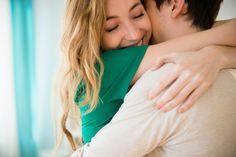 como atraer al ser amado