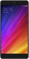 Мобильный телефон Xiaomi Mi-5s Plus 128GB