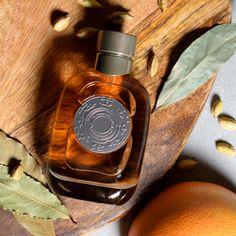 Flamboyant Eau de Toilette - Élvezd az életet és tágítsd ki a határait! A Flamboyant Eau de Toilette vibráló, energikus illatát a citrusos és a fűszeres jegyek adják. A cédrusfa és a pézsma érzéki aromája határozza meg az eszencia férfiasságát. #flamboyant #edt #férfiillat #oriflame #OriMami #cédrusfa #pézsma #energikusillat 2018.08.13-ig csupán 2499 Ft. Rendled meg online 20 % kedvezménnyel!