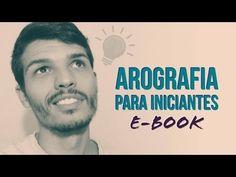 E-book - Aerografia para Iniciantes | Daniel Latim - YouTube
