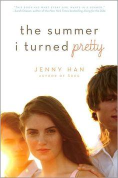 wonderful wonderful book. teen love story.