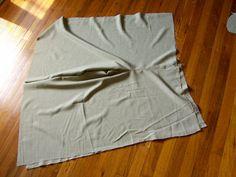 https://laupre.wordpress.com/2008/06/29/easy-breezy-wrap-pants-tutorial/