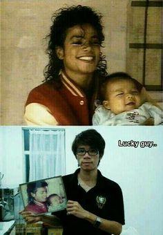 MJ #MichaelJackson