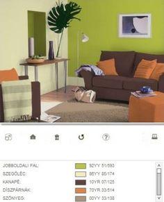 juhar bútorhoz fal szín - Google keresés