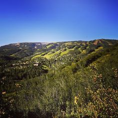 There is never a bad view in Aspen and Snowmass. Contact us today to book a luxury rental with a view of your own. #alpineproperty #luxuryrentals #aspen #snowmass #viewsfordays