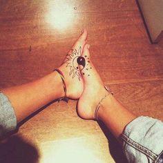 Sister tattoo ideas - 50+ Sister Tattoos Ideas <3 <3
