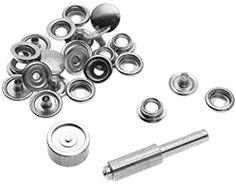 24 Best Home - Nails, Screws & Fasteners images in 2013