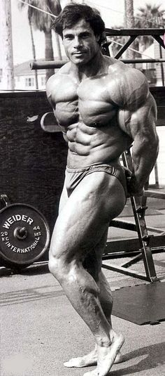 #lufelive @lufelive #fitness #Bodybuilding #nutrition