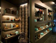 Unoc: zapatos y complementos en Bilbao | DolceCity.com
