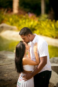 Tall Boyfriend Short Girlfriend, Boyfriend Shorts, Rio 2, Travel Couple, Girlfriends, Romance, Couple Photos, Couples, Model