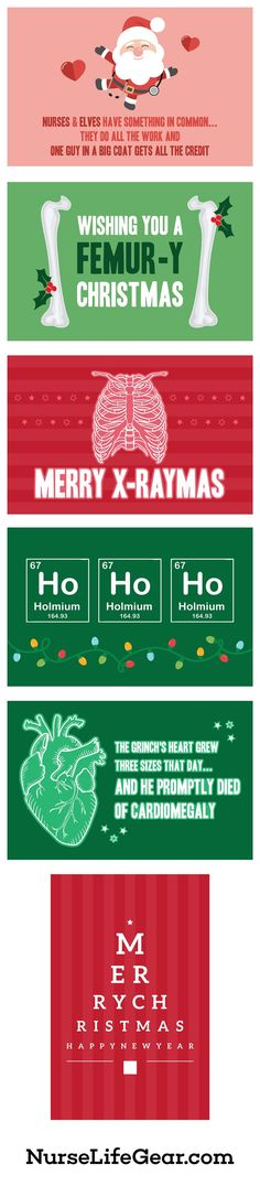 58 Ideas Medical Quotes Med Student Nurses For 2019 Funny Christmas Wishes, Christmas Quotes, Christmas Humor, Christmas Ideas, Christmas Gifts, Work Memes, Work Quotes, Work Humor, Funny Quotes For Teens