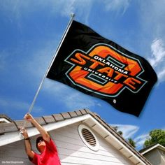 """Clemson University 3 Time National Champions Two Sided House Flag 30x48"""""""