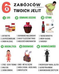Good To Know, Healthy Lifestyle, Health Fitness, Sport, Chopsticks, Food, Alcohol, Deporte, Sports