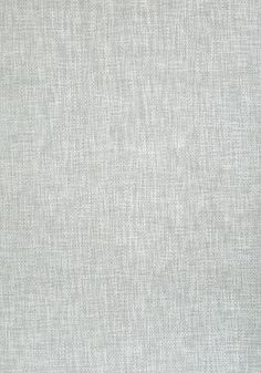 ARTHUR'S TWEED, Grey, T27032, Collection Natural Resource 3 from Thibaut New Instagram Logo, Shell Station, John Lewis Shops, Grey Wallpaper, Neutral Palette, Above And Beyond, Natural Resources, Basket Weaving, Neutral Style