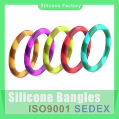 Wholesale Fashion Custom Silicone Ring Bangles For Baby Teething , Find Complete Details about Wholesale Fashion Custom Silicone Ring Bangles For Baby Teething,Silicone Ring Bangles For Baby Teething,Silicone Ring Bangles,Silicone Ring Bangles from Baby Teethers Supplier or Manufacturer-Shenzhen Yuan Feng Xing Ye Technology Co., Ltd.