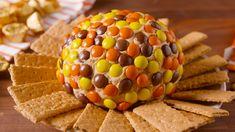 Reese's Peanut Butter Ball