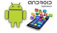 Download link:  megafilesfactory.com/444162c048d9368b/Best Paid Android Applications February 2017  (Android)