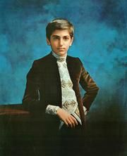 Reza Pahlavi (Persian: رضا پهلوی, born October is the last crown prince of the former Imperial State of Iran and current head of the House of Pahlavi. He is the older son of the late Shah of Iran, Mohammad Reza Pahlavi, and his Shahbanou Farah Pahlavi. Pahlavi Dynasty, The Shah Of Iran, Farah Diba, Princess Louise, Iraq War, Three Daughters, Before Us, Crown Jewels, King Queen