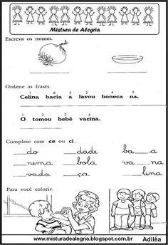 atividades-de-alfabetizacao-familias-silabicas-imprimir36.JPG (464×677)