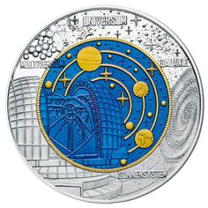 The leading Australian dealer in coins, banknotes and other Numismatic collectables. Mint Coins, Silver Coins, World Coins, Silver Bars, Austria, Crassula Ovata, Banknote, Space, Astronomy