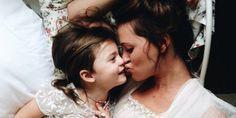 Von dem Moment an, in dem du dein Baby zum ersten Mal in den Armen hältst, wirst du nie wieder so sein wie zuvor. Vielleicht sehnst du dich nach der Person, die du früher warst, als du no