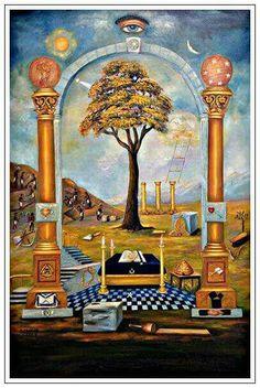 Masonery