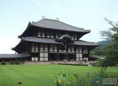 免費中文導覽介紹的「奈良外語旅遊導遊會」將會帶給你最詳細的解說資訊喔!