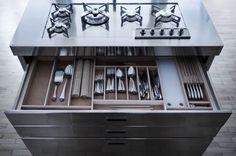 Alpes-Inox-kitchen-island-storage-Remodelista