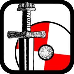 Sword & Glory Apk