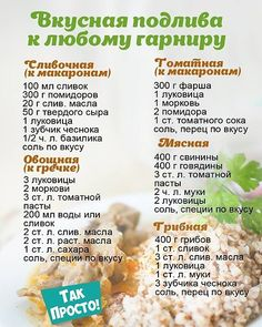 Russians have some of the most diverse and fascinating dishes in the world. Changes brought by Christianity, pagan dishes and culinary traditions have been blended and enriched over a period of hundre Good Food, Yummy Food, Cooking Recipes, Healthy Recipes, Cooking Food, Delicious Recipes, Russian Recipes, Smoking Meat, Calories