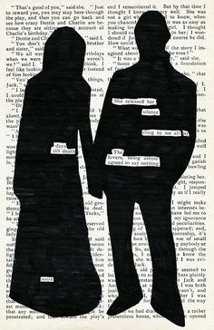 Blackout Poetry Lesson Plan Luxury Love the Simplicity Of the Design and the Drama Of the Poetry Lesson Plans, Poetry Lessons, Book Art, Book Page Art, Erasure Poetry, Pintura Graffiti, Poetry Art, Poetry Quotes, Music Quotes