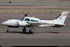 Cessna 310R Arizona Cessna Aircraft, Airplanes, Arizona, Aviation, Twins, Awesome, Planes, Aircraft, Gemini