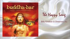 The Happy Song - Billy Esteban &  Dreamers Inc