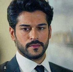 Turkish Men, Turkish Fashion, Turkish Actors, Handsome Actors, Handsome Boys, Burak Ozcivit, Men Photography, Attractive Men, Good Looking Men