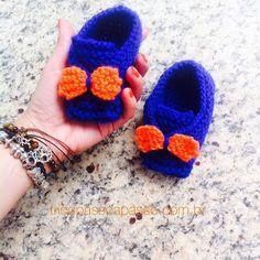[link para o vídeo na bio] Bom dia, Tricoteiras!!! Atendendo a tantos pedidos…