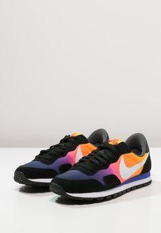 timberland roll top boots noir - Nike Sportswear a d��voil�� ce tout nouveau ��Cherry Blossom�� Pack ...
