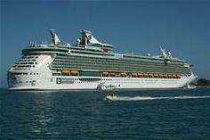 60 best liberty of the seas images galveston cruise liberty of rh pinterest com