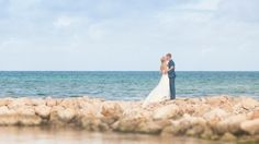 Sanctuary Cap cana Wedding Photography Punta Cana Ambrogetti Ameztoy Photo Studio Martin & Sebastian (80 of 164)