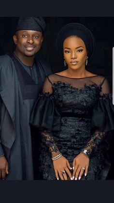 Couples African Outfits, African Clothing For Men, African Men, Couple Outfits, African Tops, African Lace Styles, African Lace Dresses, Latest African Fashion Dresses, African Style