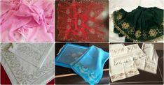 Tel Kırma El İşi Modelleri - Hobiler - Hobiler Alexander Mcqueen Scarf, Ted Baker, Origami, Tote Bag, Knitting, Tote Bags, Origami Paper, Origami Art