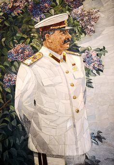 Soviet Art, Soviet Union, Kos, Communism, Socialism, Victorian, Dresses, Fashion, Vestidos