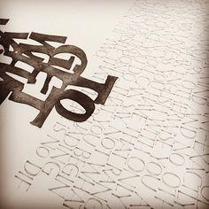 https://sites.google.com/a/amityparks.com/amity-parks-calligraphy/home/IMG_0109.JPG