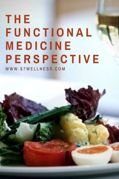 GET YOUR FREE EBOOK : Chapter 1: How Does Food Impact Health? Chapter 2: What does food do in our bodies? Chapter 3: What is the connection between food and disease? Chapter 4: The Functional Medicine Perspective Chapter 5: Diet, nutrition and the prevention of chronic diseases Chapter 6: 50 Ways To Lose Weight Chapter 7: Why Take A Supplement? #BestFatBurningFoods Pregnancy Nutrition, Vegan Pregnancy, Pregnancy Cravings, Paleo Diet, Ketogenic Diet, Keto Foods, Cellulite, Meal Planning, Meal Prep