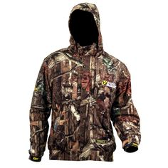 f20e7ce36bc7c Hunting Clothes | Scent Control, Tree Stand Safety Gear | Blocker Outdoors