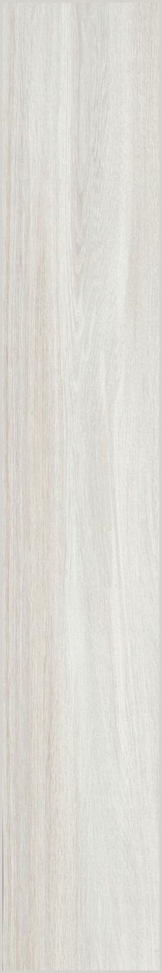 """Harmony Tone"" - Brand: Marazzi, 6""x36"", Wood Look - #Tile #Ceramic #Floor"