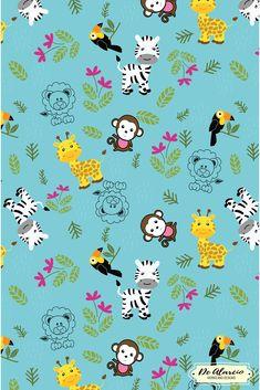 Line Art, Safari, Snoopy, Patterns, Fictional Characters, Block Prints, Patrones, Pattern, Fantasy Characters