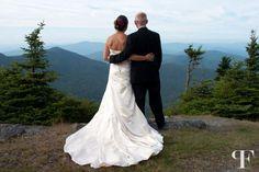 Weddings at Jay Peak | Jay Peak Resort