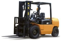 If you are looking for good quality used forklifts for sale by owner or dealer, this website is my first choice. You can have up to 5 dealers or sellers give you a free quote on the forklifts they have available. This allows you to get the best, most competitive prices. http://www.bestforkliftdeals.com