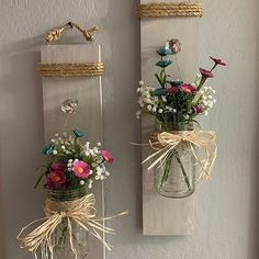 On a budget DIY projects pallet garden design ideas, indoor jungle, small . On a budget DIY projects pallet garden design ideas, indoor jungle, small . - The Effective Pictures We Offer You About english Ga Plant Wall, Plant Decor, Diy Home Crafts, Diy Home Decor, Decoration Plante, Deco Floral, Garden Projects, Garden Ideas, Pallet Projects